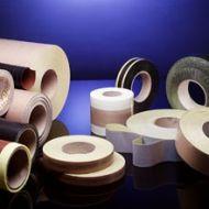 Chemstik TEFLON® Adhesive Tapes