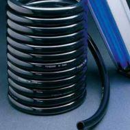 Tygon UV Resistant Tubing R-3400