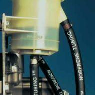 Norprene Industrial Grade Tubing A-60-G