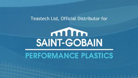 teastech ireland saint gobain performance plastics teflon chr tapes tygon. Black Bedroom Furniture Sets. Home Design Ideas
