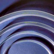 Tygon Plasticizer Free Tubing 2001