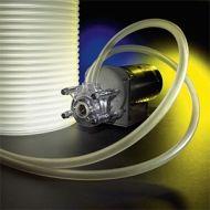 Tygoprene Pump Tubing XL-60